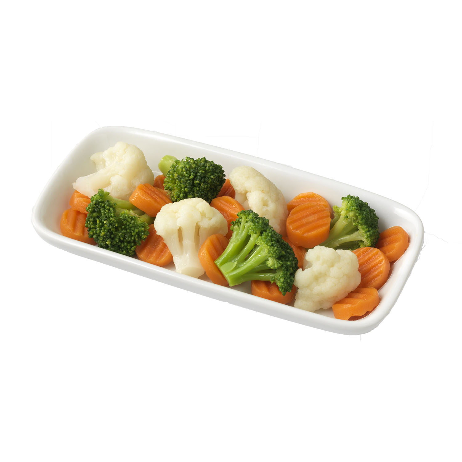 Beautiful vegetables norpac foods inc for Beautiful vegetables